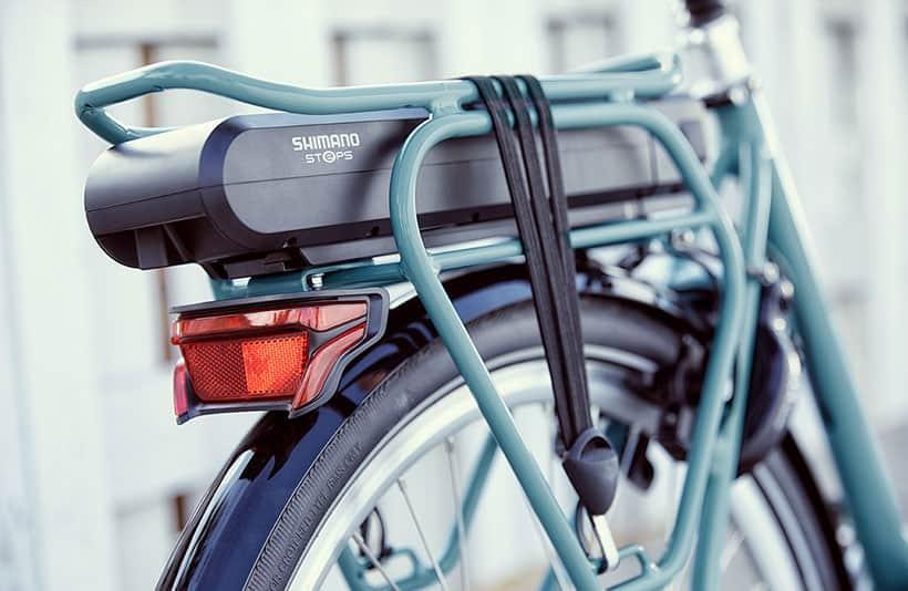 batterij_accu_elekrtische_fiets