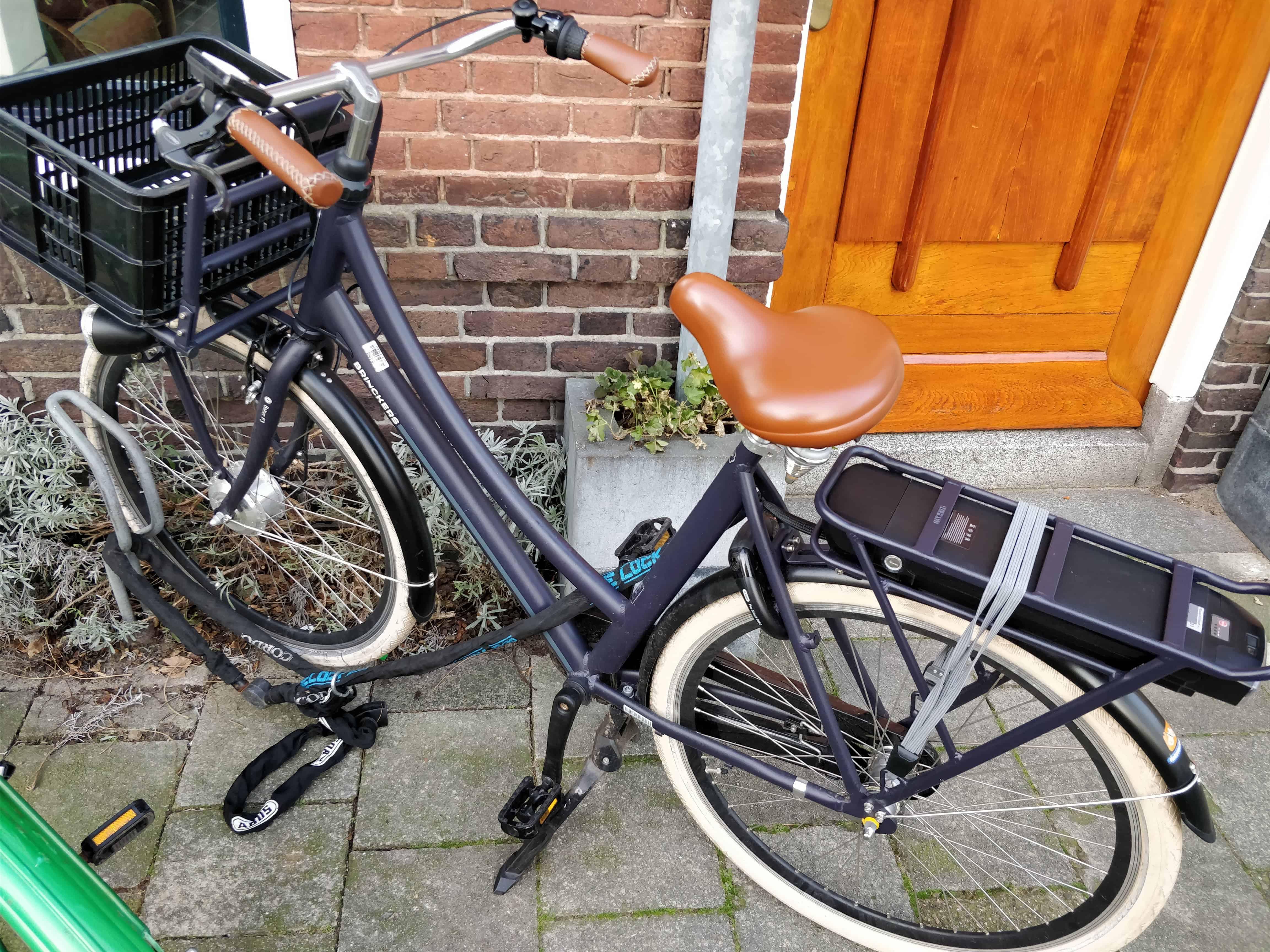 Lichte Elektrische Fiets : Hoeveel weegt een elektrische fiets overzicht vergelijking