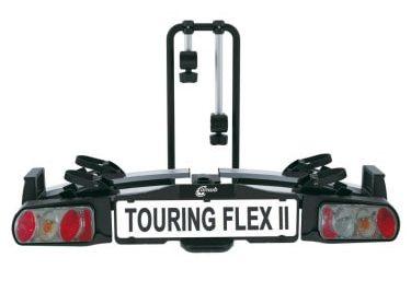 ANWB Touring Flex II
