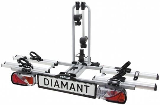 ProUser Diamant