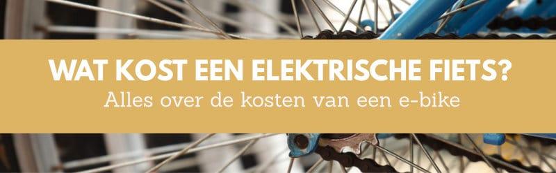 kosten_elektrische_fiets_image